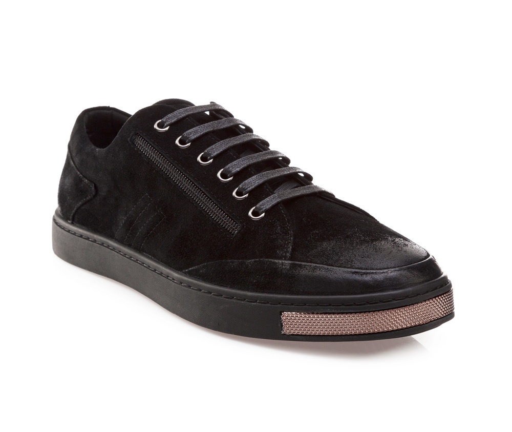 Кроссовки мужские Wittchen 85-M-912-1, черныйКроссовки мужские Wittchen 85-M-912-1, черный<br><br>секс: мужчина<br>Цвет: черный<br>Размер EU: 41<br>материал:: Натуральная кожа<br>примерная высота каблука (см):: 2