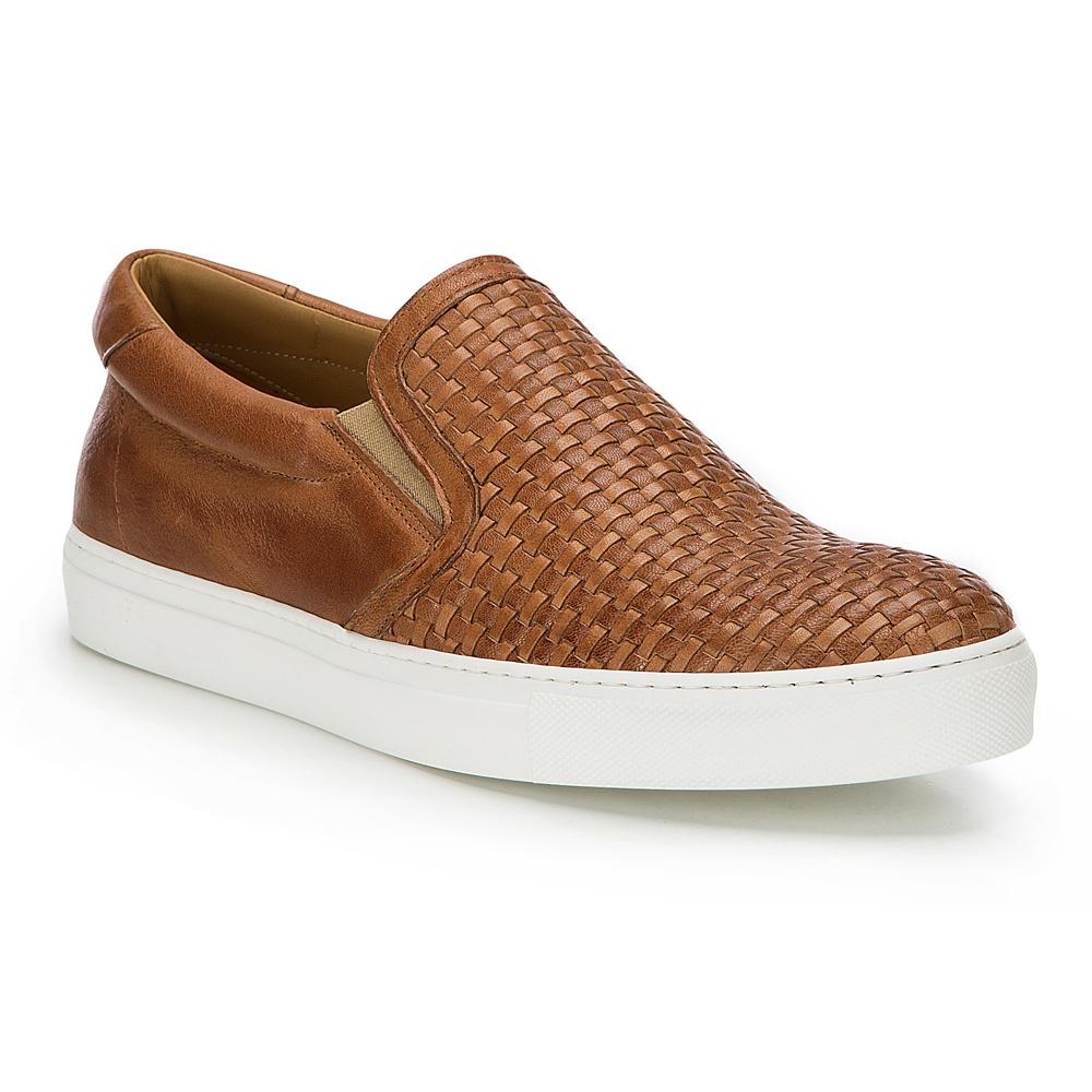 Обувь мужская Wittchen 86-M-052-4 фото