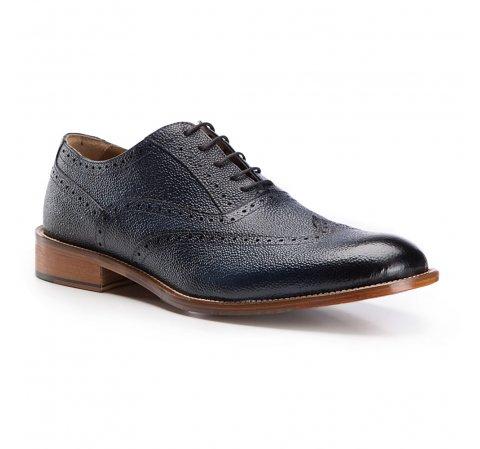 Обувь мужская Wittchen 86-M-053-7