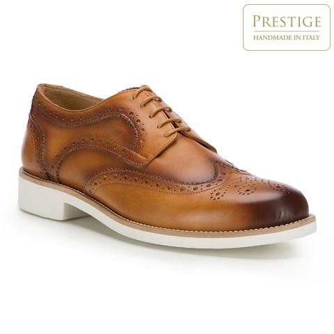 Обувь мужская Wittchen 86-M-057-4