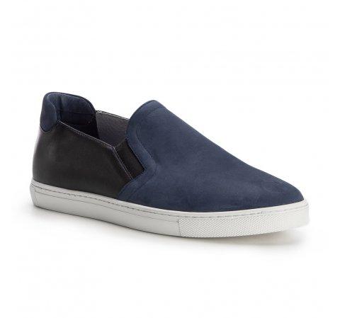 Обувь мужская 86-M-601-7