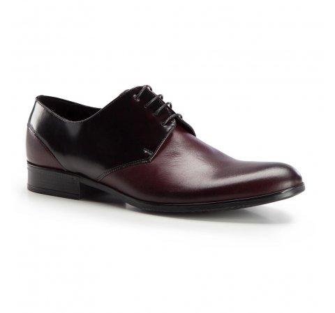 Обувь мужская 86-M-606-2