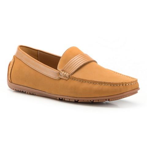 Обувь мужская Wittchen 86-M-910-5