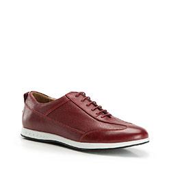 Обувь мужская  Wittchen 86-M-913-2 86-M-913-2