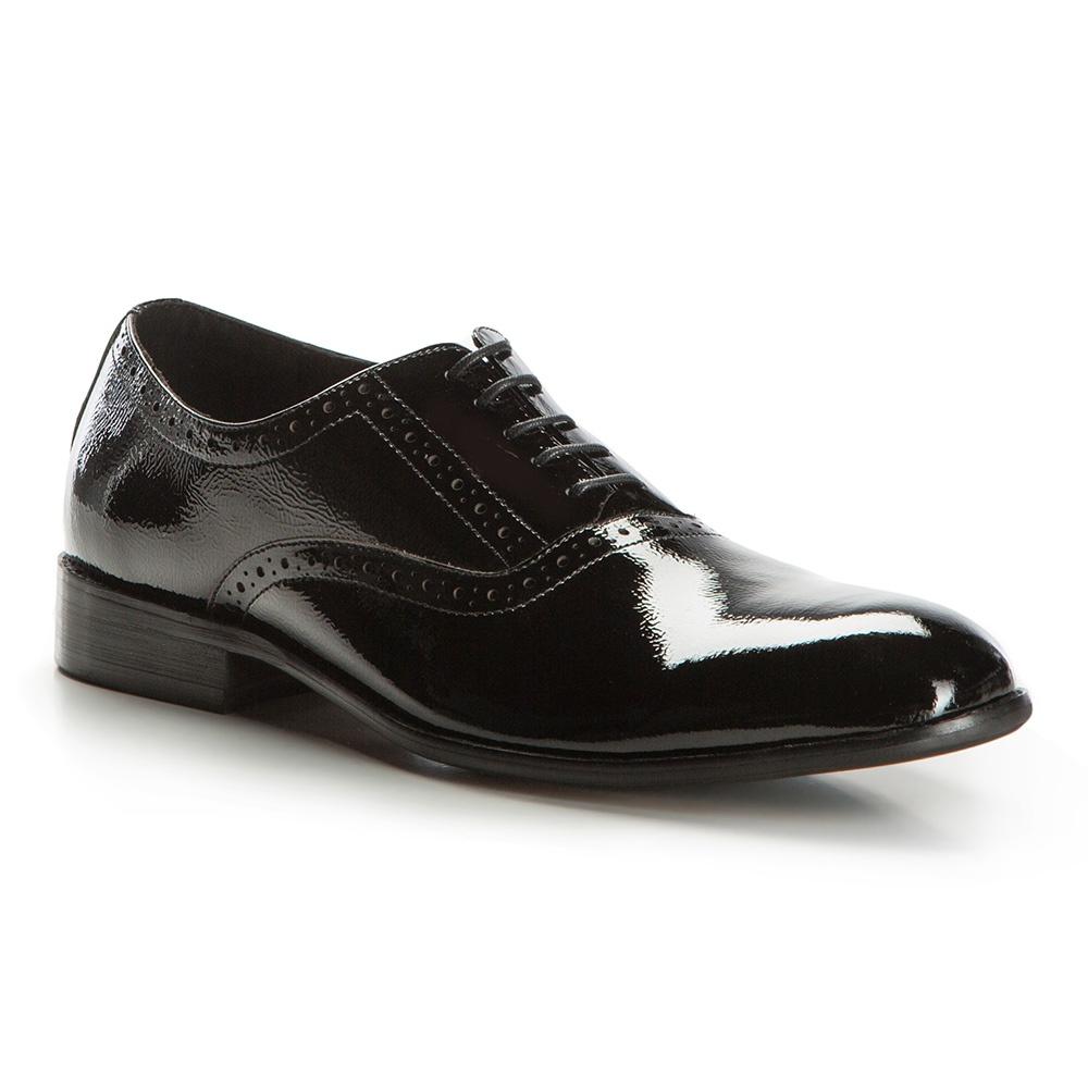 Обувь мужская  Wittchen 86-M-926-1