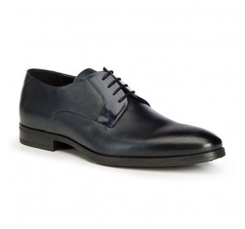 Обувь мужская Wittchen 87-M-601-7
