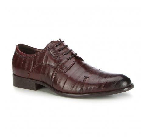 Обувь мужская Wittchen 87-M-903-2