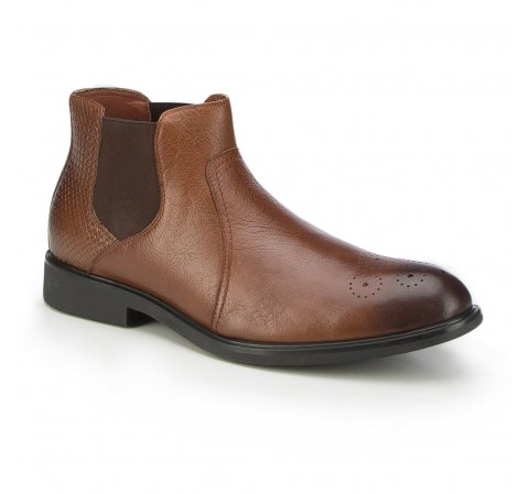 Обувь мужская Wittchen 87-M-943-5