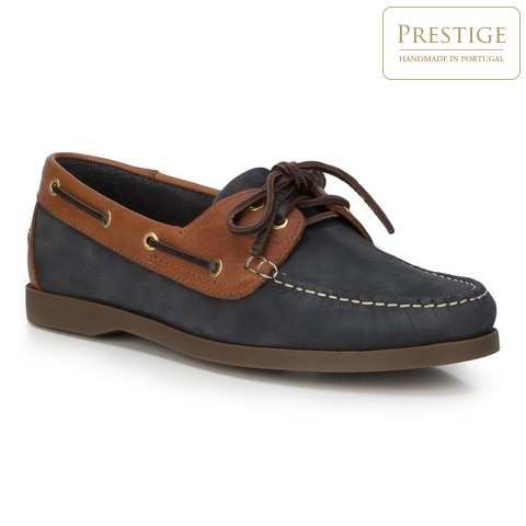 Обувь мужская 88-M-351-7