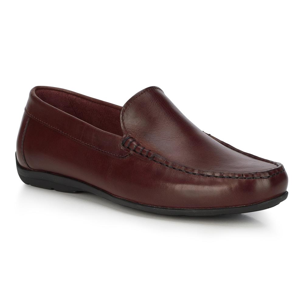 Обувь мужская WITTCHEN