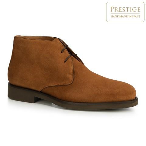Обувь мужская 88-M-450-5