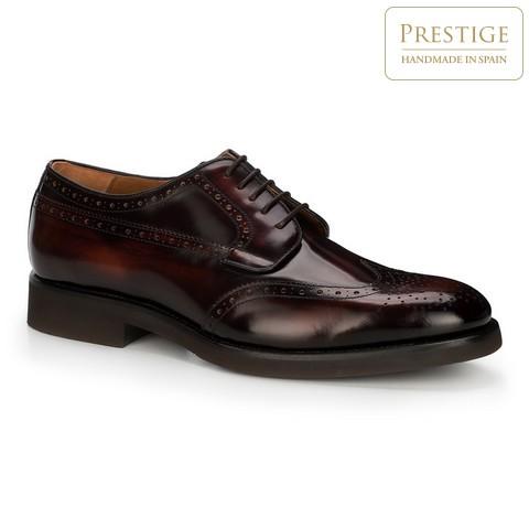 Обувь мужская 88-M-452-2