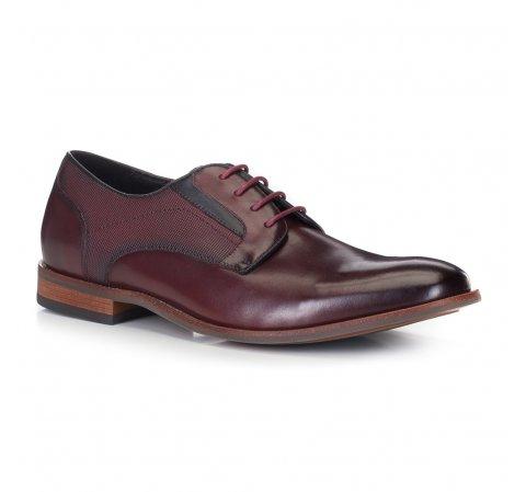 Обувь мужская 88-M-503-2