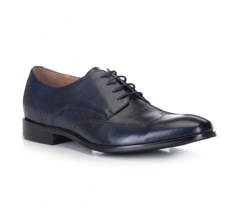 Обувь мужская 88-M-505-7