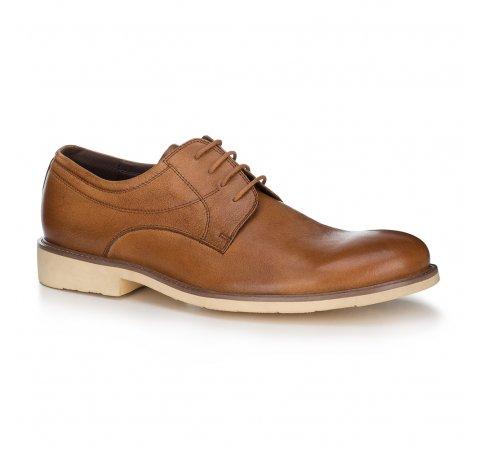Обувь мужская 88-M-805-5