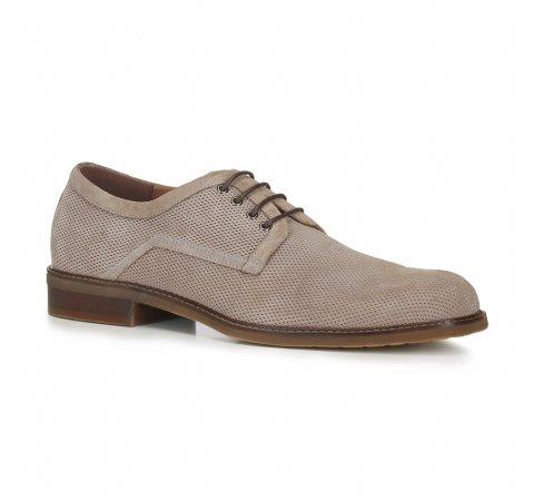 Обувь мужская 88-M-910-9