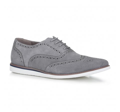 Обувь мужская 88-M-912-8