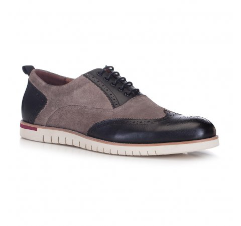 Обувь мужская 88-M-913-9