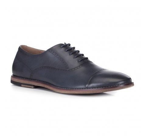 Обувь мужская 88-M-915-7