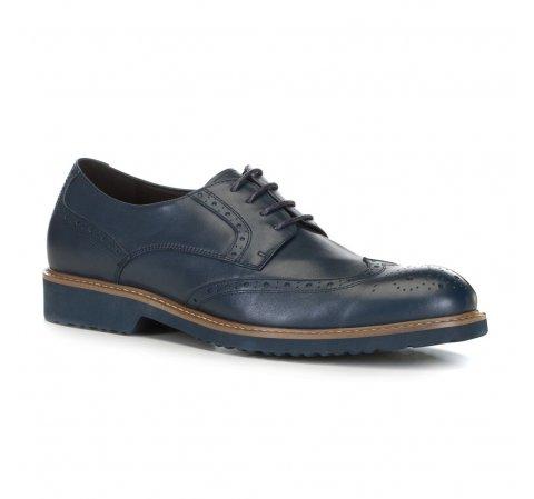 Обувь мужская 88-M-917-7