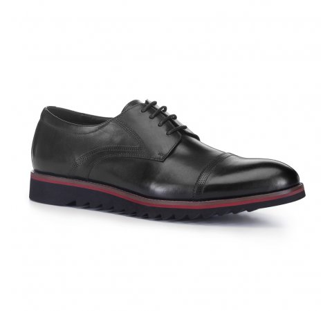 Обувь мужская 88-M-921-1