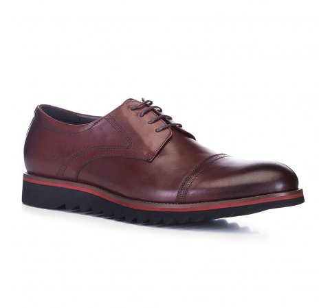 Обувь мужская 88-M-921-2