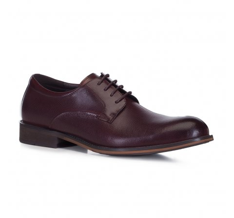 Обувь мужская 88-M-932-2