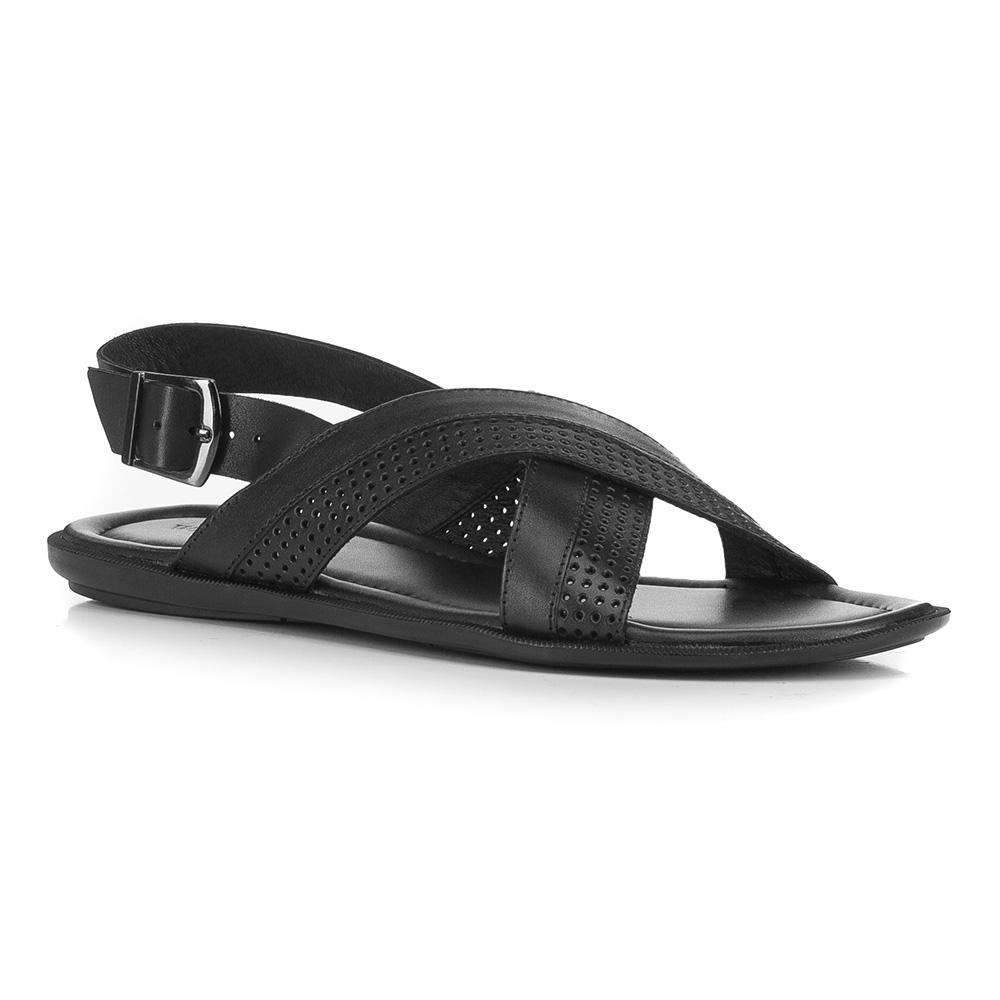 Pánske sandále.