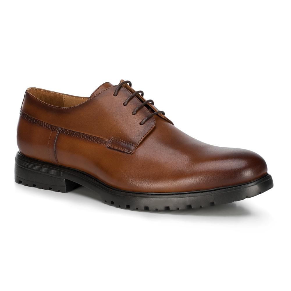 Туфли мужские Wittchen фото