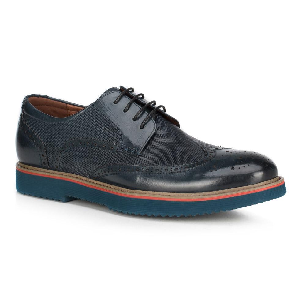 Туфли мужские Wittchen