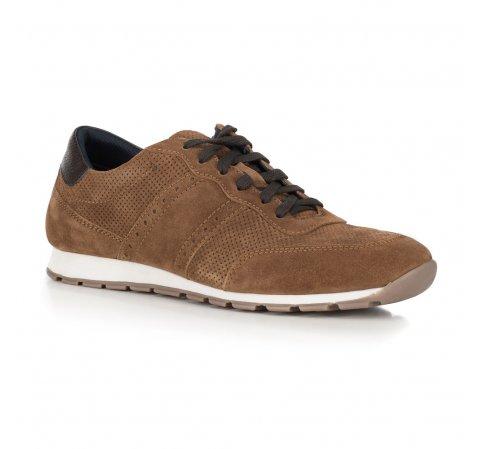 Обувь мужская  90-M-301-5