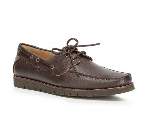 Ботинки мужские Wittchen 90-M-505-4