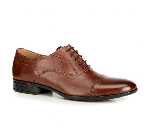 Обувь мужская 90-M-600-4
