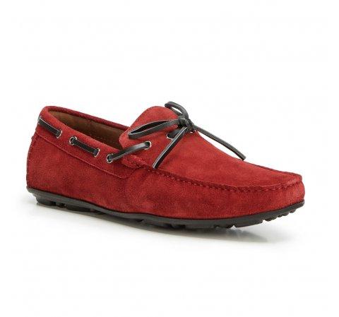 Обувь мужская 90-M-902-3