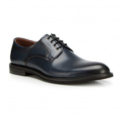 Обувь мужская 90-M-915-7