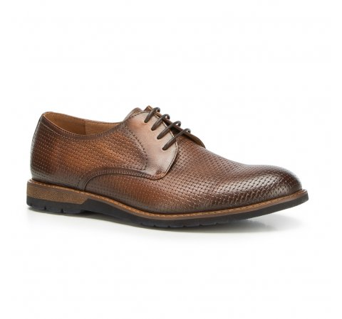 Обувь мужская 90-M-916-4