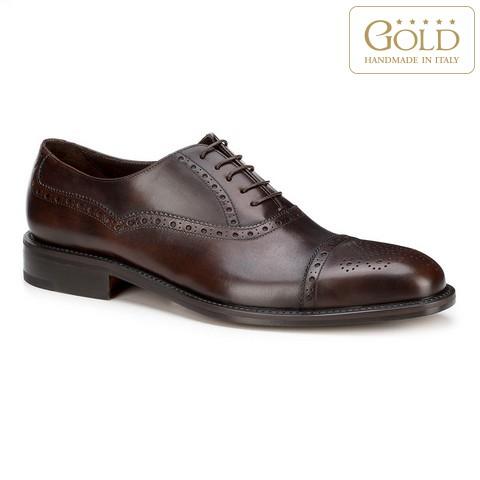 Обувь мужская BM-B-586-4