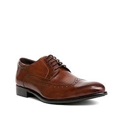 Обувь мужская 84-M-805-4