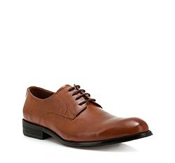 Обувь мужская 84-M-907-5