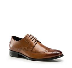 Обувь мужская 84-M-800-5