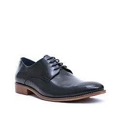 Обувь мужская 84-M-810-7