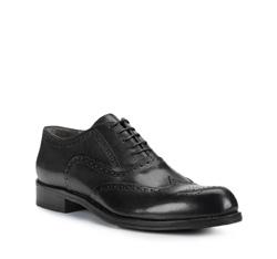 Обувь мужская 84-M-083-1