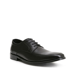 Обувь мужская 84-M-902-1