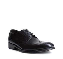 Обувь мужская 84-M-802-1