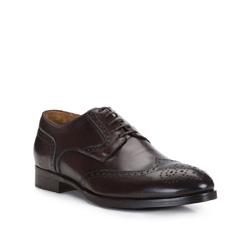 Обувь мужская 84-M-084-4