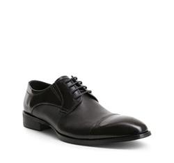 Обувь мужская 84-M-905-1