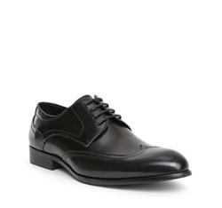 Обувь мужская 84-M-906-1