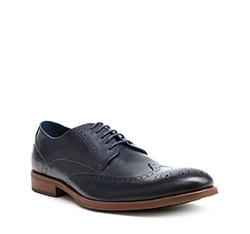 Обувь мужская 84-M-802-7