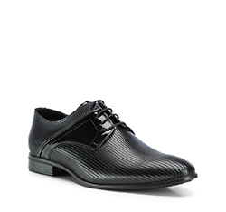 Обувь мужская 84-M-405-1