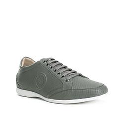 Обувь мужская 84-M-928-8